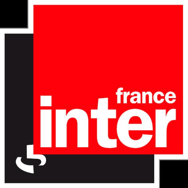 France Inter, Les Studios de la Seine