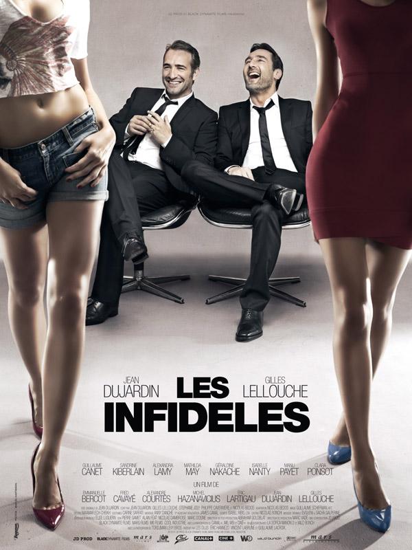 Les_Infidèles,_Les_Studios_de_la_Seine