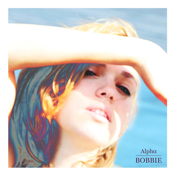 Bobbie, Les Studios de la Seine