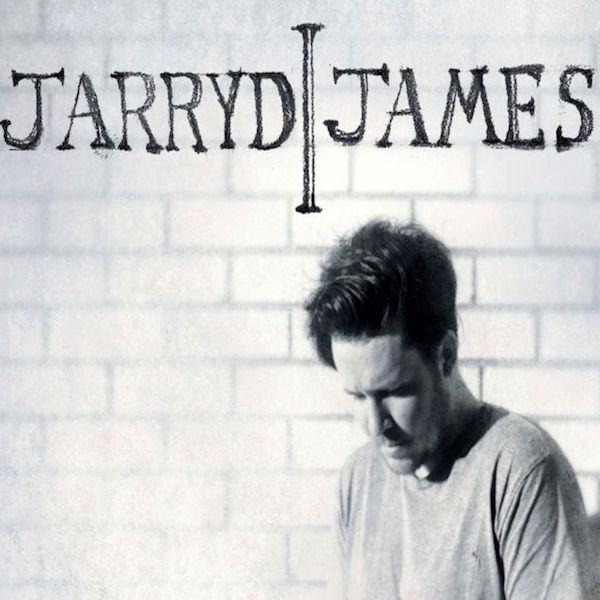Jarryd James, Les Studios de la Seine