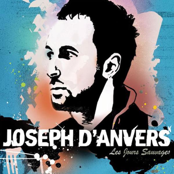 Joseph D'Anvers 2, Les Studios de la Seine