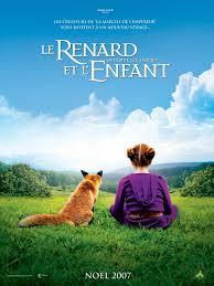 Le Renard et L'Enfant, Les Studios de la Seine