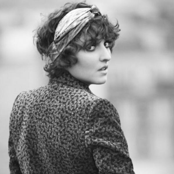 Elisa Jo, Les Studios de la Seine