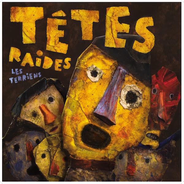 Têtes_Raides,_Les_Studios_de_la_Seine