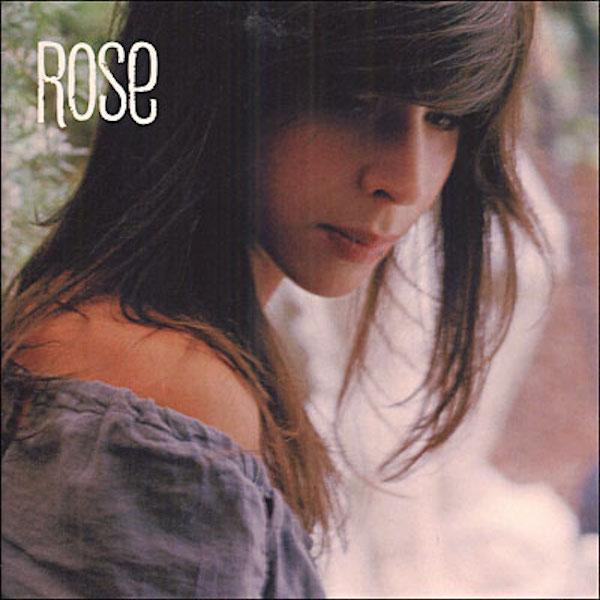 Rose, Les Studios de la Seine
