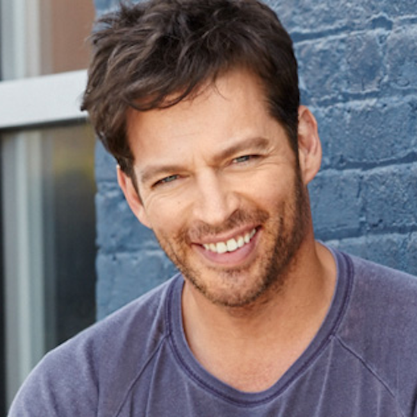 Harry Connick Jr, Les Studios de la Seine