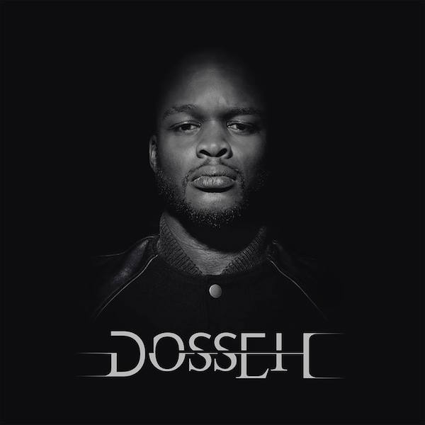 Dosseh, Les Studios de la Seine
