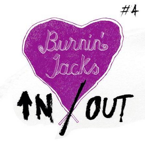 Burnin' Jacks 2, Les Studios de la Seine