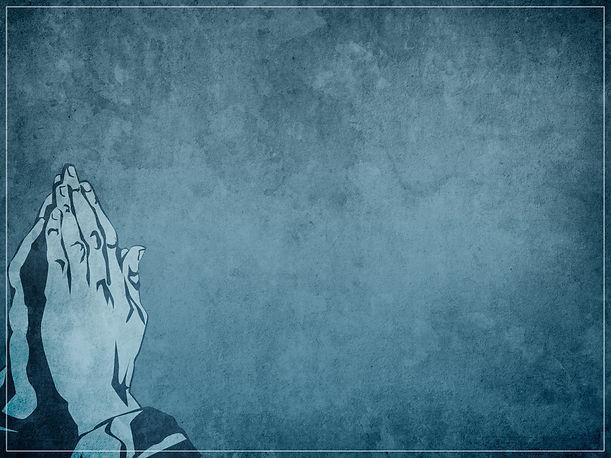 Prayer Backgrounds.jpg