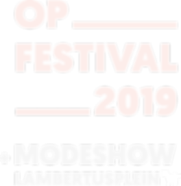 OP Festival Tekst.png