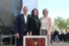 Cultuurprijs Horst ad Maas 2018 IMG_9044