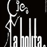 BOLITA.jpg