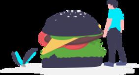 HamburgerDipper.png