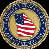 GVDA Logo 300pix.png