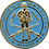 Thumbnail: 2020 GVDA Challenge Coin