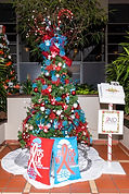 AID Atlanta 2019 Festival of Trees.jpg