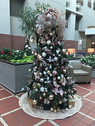 FBT tree 1.jpg