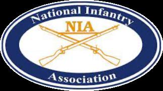 NIA Large Logo.png