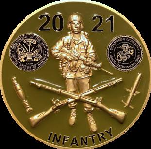 2021 Coin sm 300 plain.png