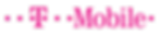 t-mobile-2-logo_edited.png