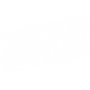 ofg-white-transparent.png
