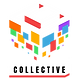 SQ_Enix_Collective_Logo_REVERSED_1by1 (1).png