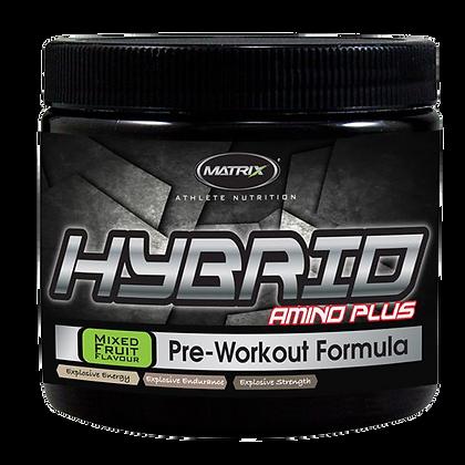 Matrix HYBRID 150ml