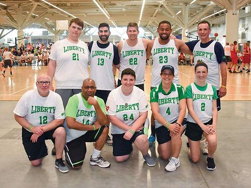 TeamBasketball.jpg