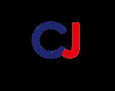 cj_logo_b.png