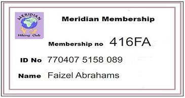 meridian_card1.png
