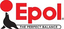 epol logo.png