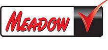 meadow feeds logo.jpeg