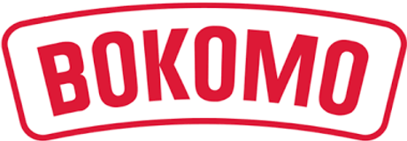bokomo logo.png