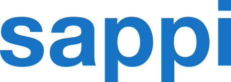 sappi logo.png