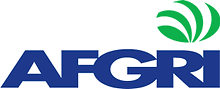 afgri logo.png