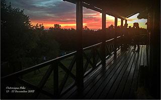IMG_4169.JPG Outeniqua sun set