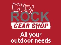 CityRock-logo