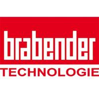 brabender-logo.png