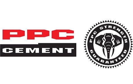 ppc logo.jpeg