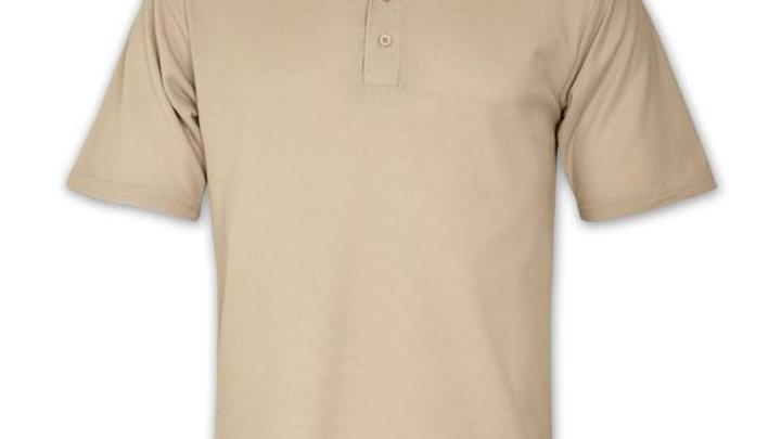 Golf shirt - Gents