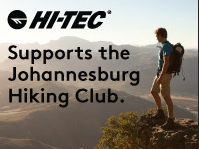 HiTec-logo