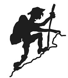 Midlands_logo.png