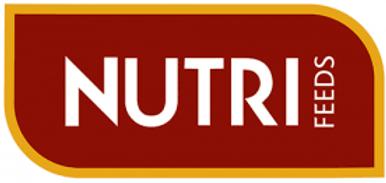 nutri feeds logo.png