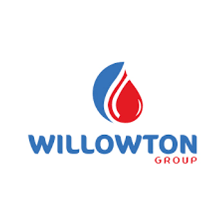 willowton logo.png