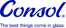 consol glass logo.png