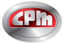 cpm-logo.jpeg