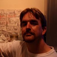 Ryan De Haast