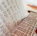 Kniha akordů