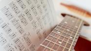 7.30.11 Hoe zijn gitaarakkoorden opgebouwd?