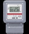 energy_denryoku_smartmeter.png